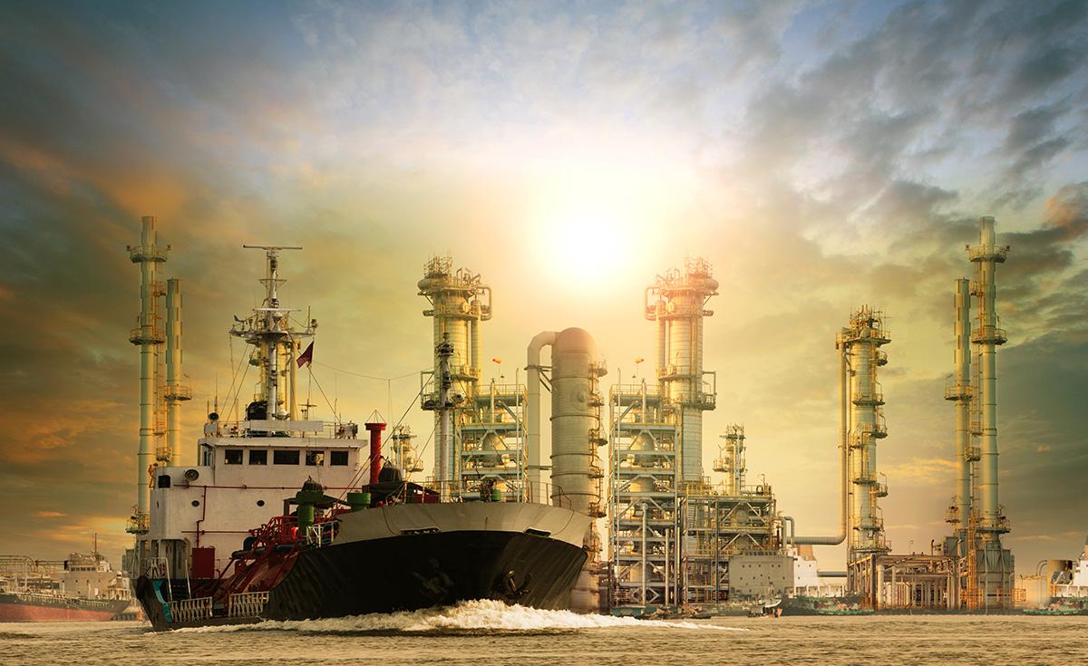 Energy Atlantica energy traders in Nova Scotia Canada